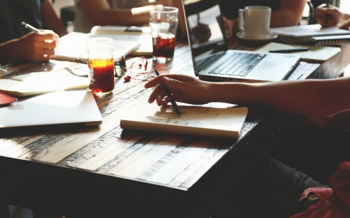 6 Tips Jitu Membangun Startup Di Indonesia