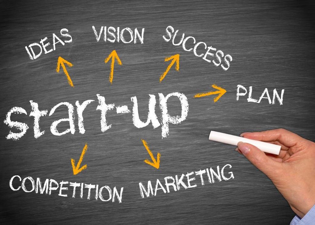 Stop! Entrepreneur, Ketahui 5 Hal Ini Dalam Mengambil Keputusan