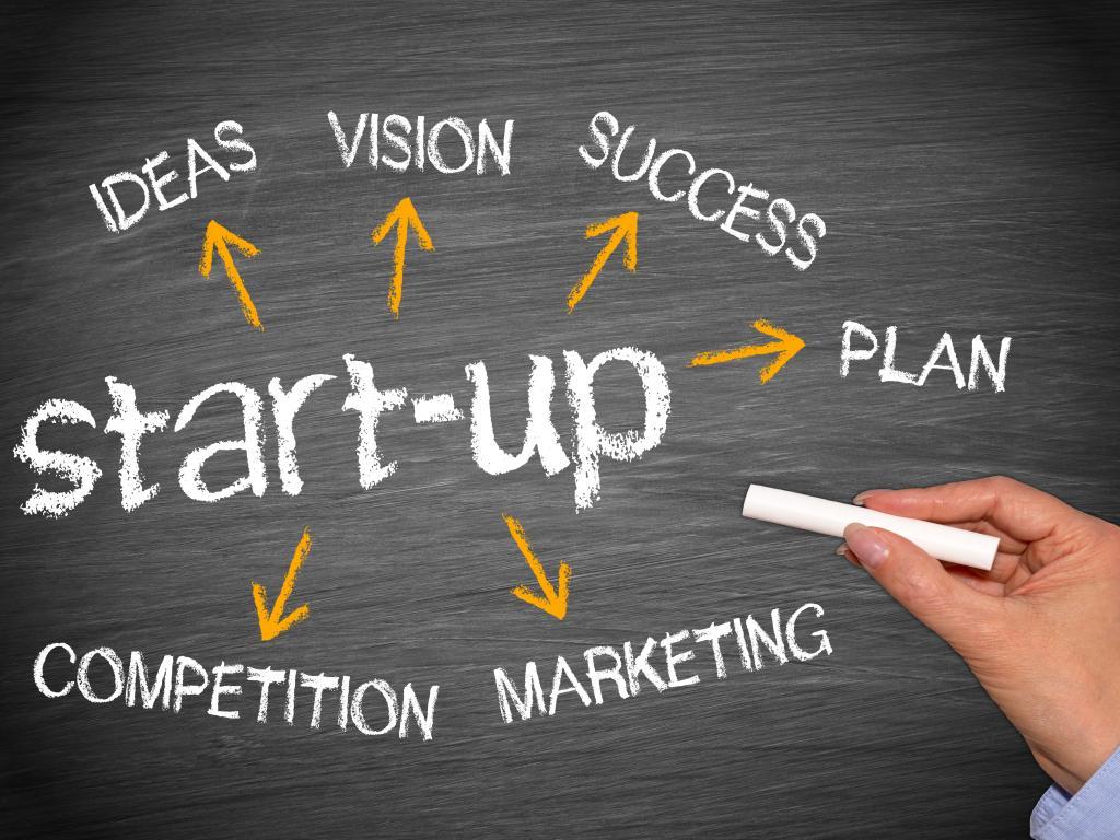 Entrepreneur, Ketahui 5 Hal Ini Dalam Mengambil Keputusan