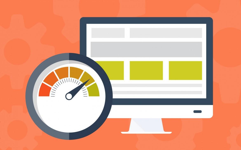 Internet Security: Apa yang Sebenarnya Dibutuhkan Bandwith?