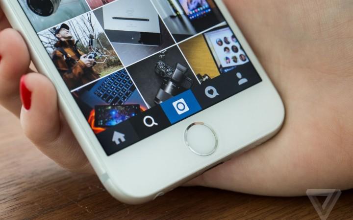 Besarkah Pengaruh Iklan Instagram Mengurangi Organic Reach?