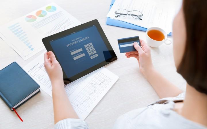 Internet Banking, Bisa Melakukan Ini?