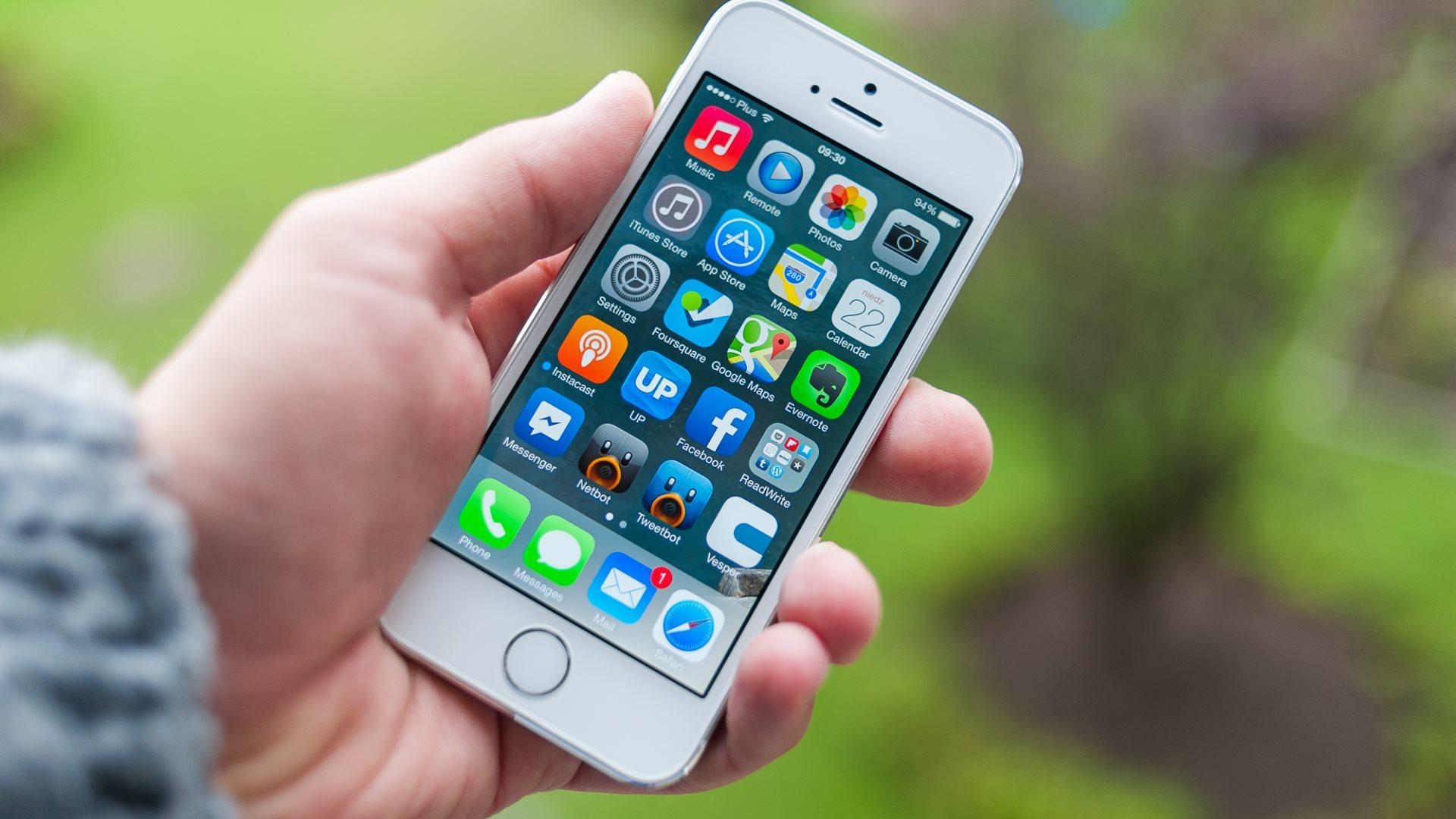 Stop! 6 Alasan Untuk Tidak Membuat Mobile App