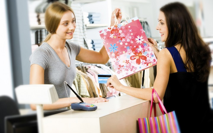 Ini 5 Hal yang Diinginkan Customer Dari Toko Online Anda