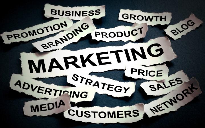 Ini DiaTipe Marketing Paling Ampuh, Tradisional Dan Online Marketing