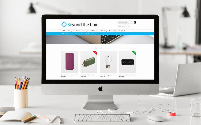 SEO: Pentingnya AMP Untuk Online Store