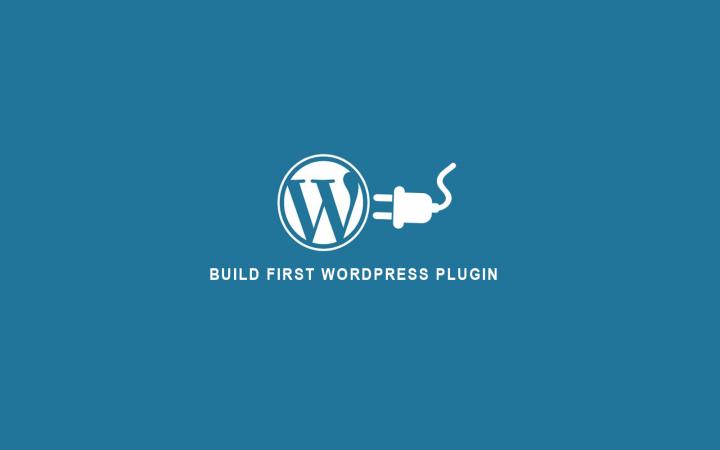 7 Plugin Wordpress yang Membuat Traffice Website Top!