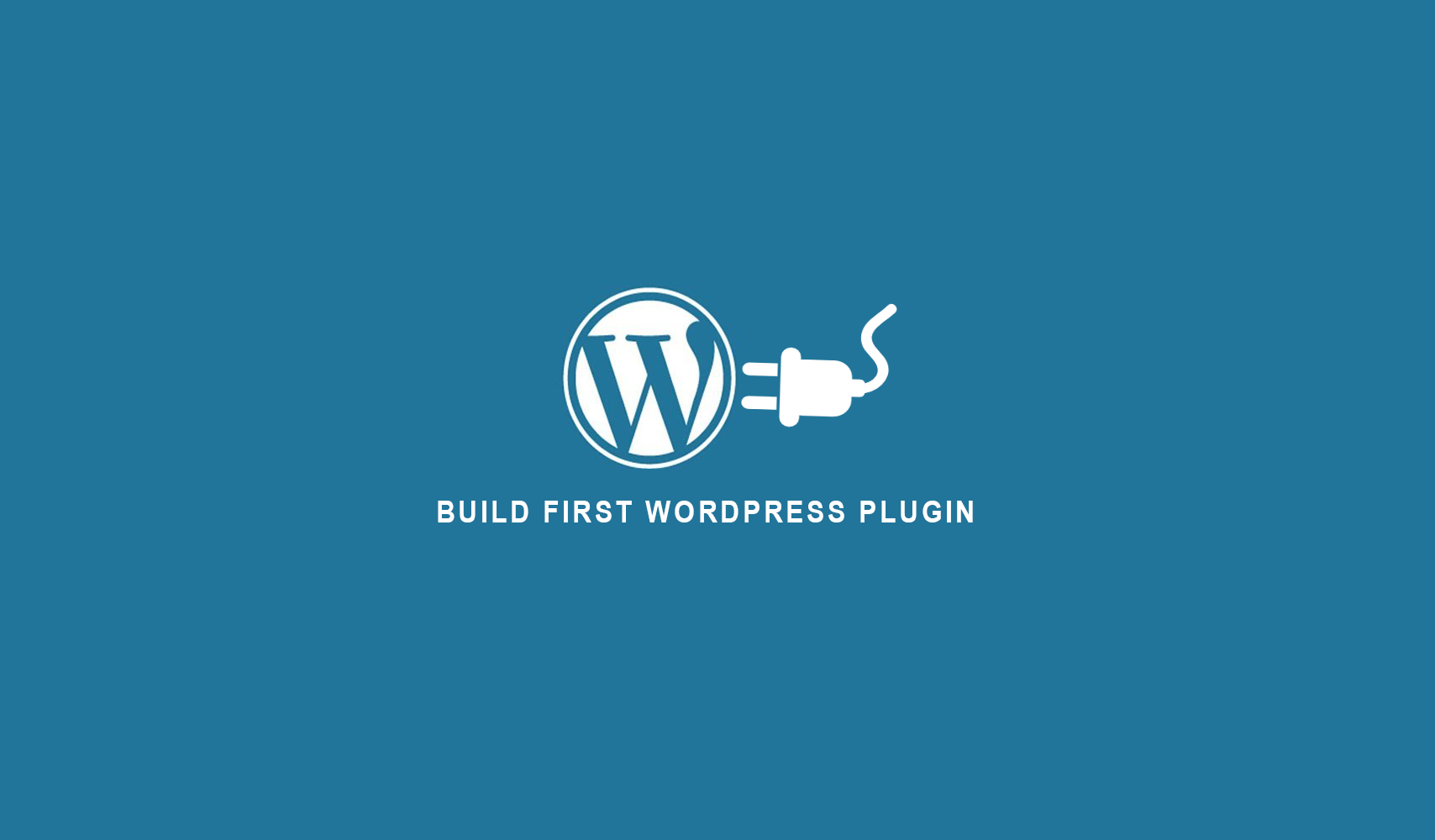 7 Plugin Wordpress yang Membuat Traffice Website Top!
