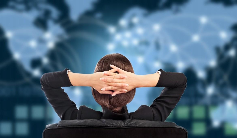 Cara Memilih Hosting yang Tepat Untuk Website