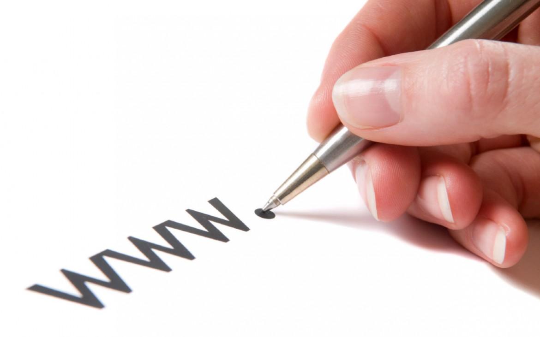 Cara Mendaftarkan Nama Domain