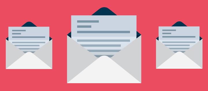 9 Cara Mengoptimasi Email Marketing