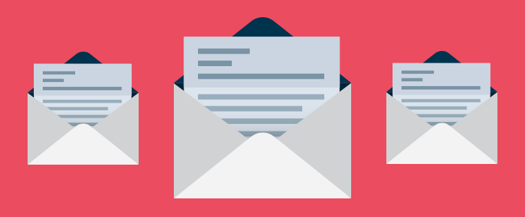 9 Cara Mengoptimasi Email Marketing