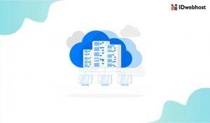 Web Hosting: Ini Dia Tipe Web Hosting yang Harus Diketahui