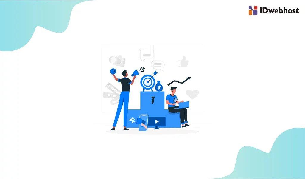Tipe Marketing Paling Ampuh, Tradisional Dan Online Marketing
