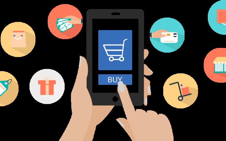 3 Kesalahan Merchant Ecommerce Di Smartphone