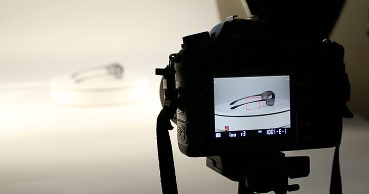 5 Cara Mendatangkan Traffic dan Penjualan Dengan Menggunakan Gambar