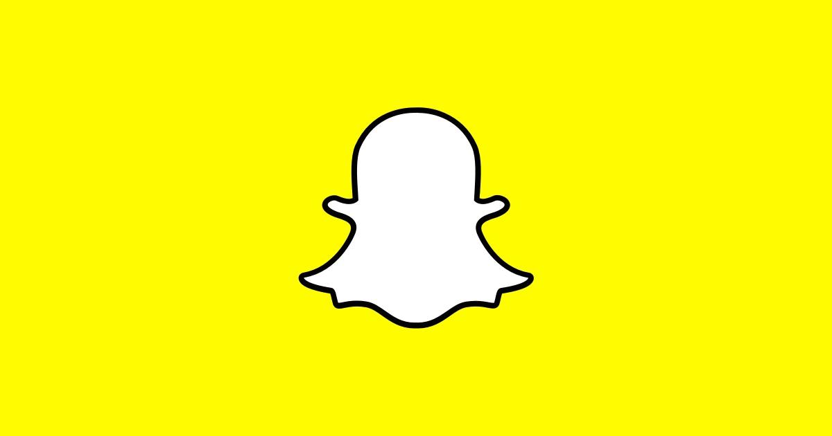 Cara Mempromosikan Bisnis Melalui Snapchat