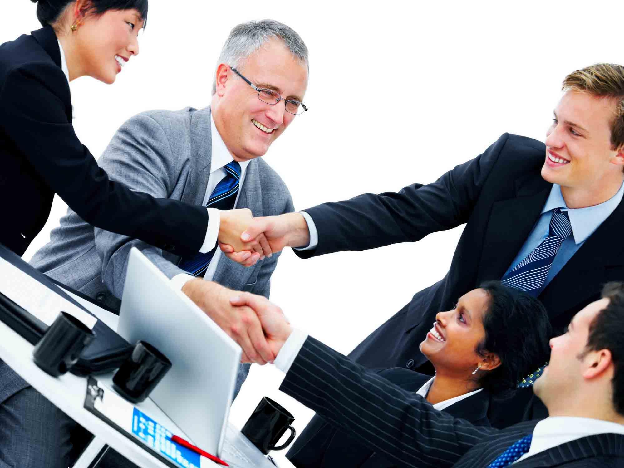 Cara Merekrut Top Talent Untuk Bisnis