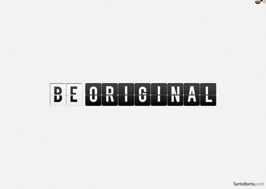 6 Konsep dan Istilah Typography yang Harus Kamu Tahu
