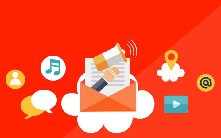 7 Cara Email Marketing Anda Dibaca Oleh Orang yang Tepat