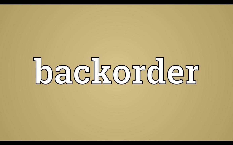 Cara Efektif Backorder Nama Domain