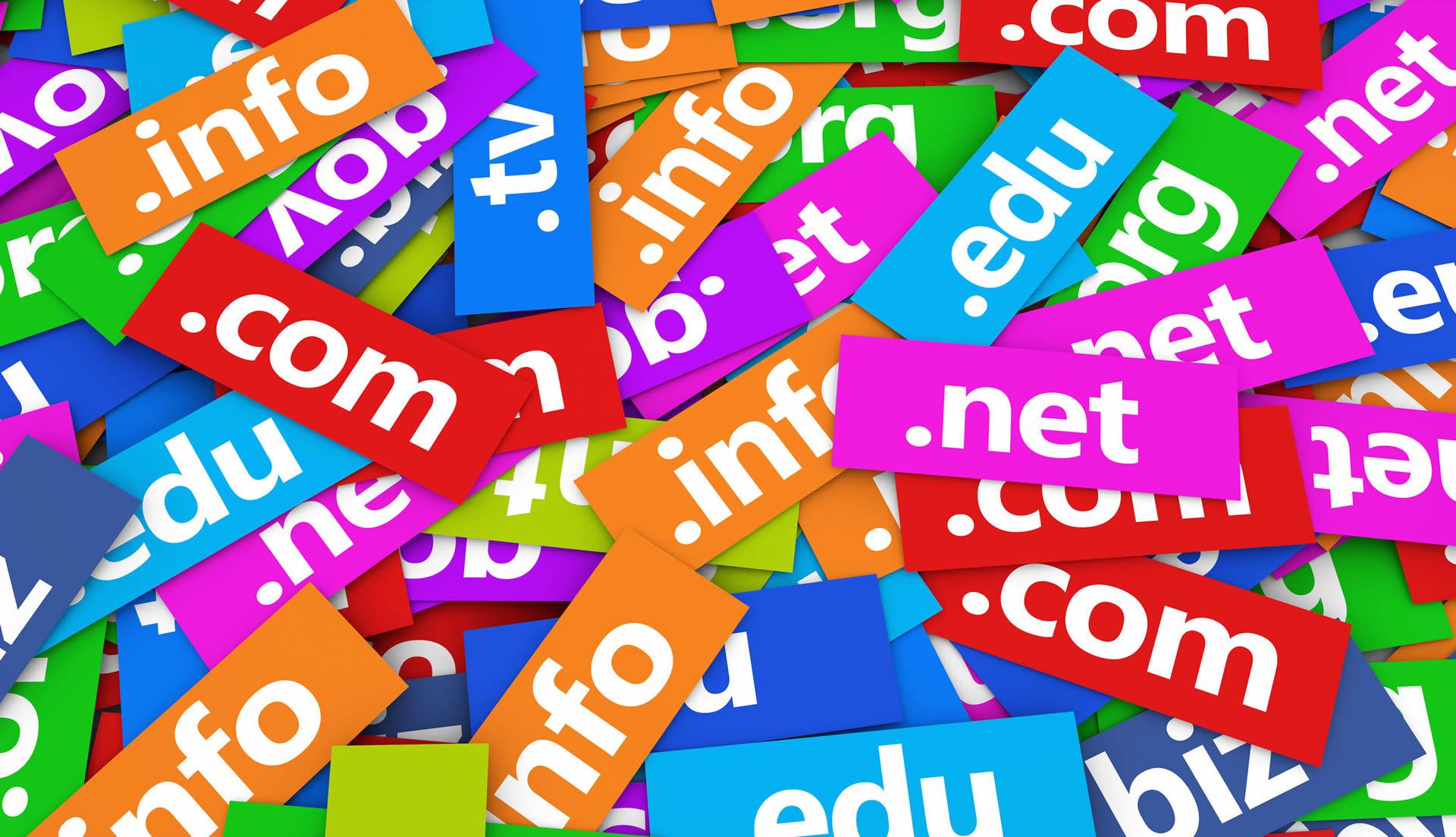 Nama Domain yang Kuat Dapat Memperkuat Pemasaran