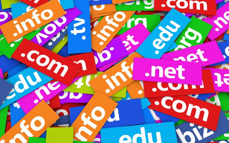 Apakah Domain Kamu Memenjara Bisnismu