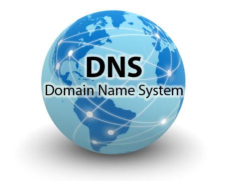 Apa itu DNS (Domain Name System) dan Cara Kerja?