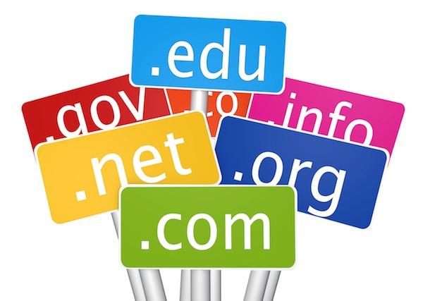 Maps Baru di Dunia Online: Bagaimana Jika Jumlah Nama Domain di Negara Kamu?