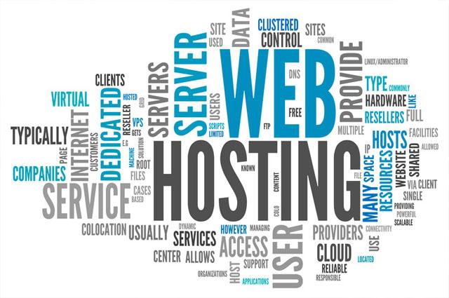 Apa yang Harus DIpertimbangkan Ketika Mengubah Web Host