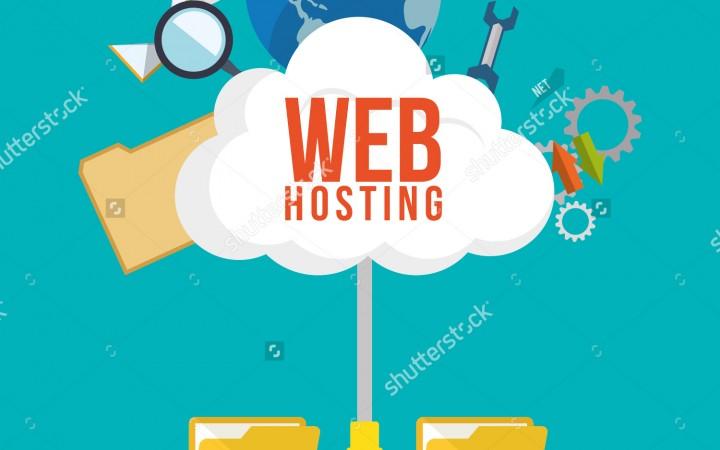 Lihatlah Perbedaan Cloud Computing dan Web Hosting