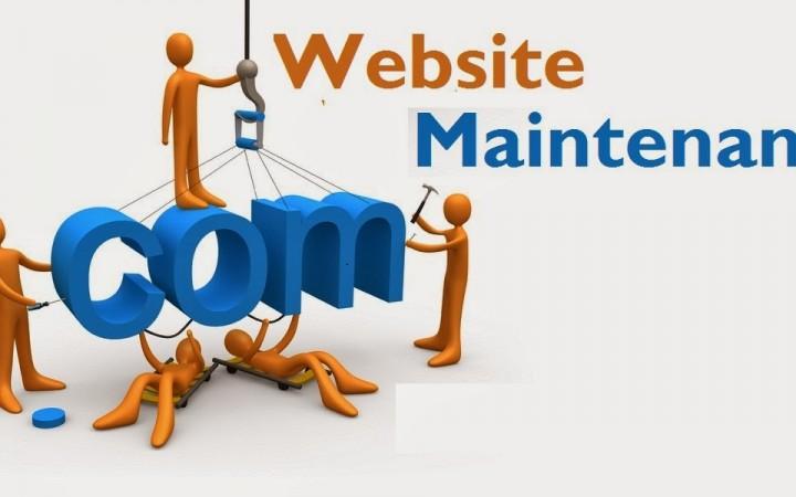 Tips Perbaikan Website