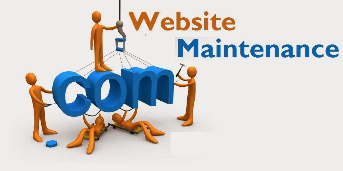 10 Langkah Mudah Sukses Membuat Website