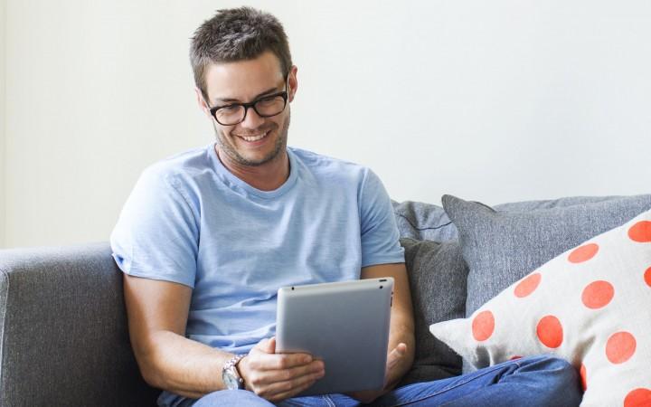 Inilah Alasan Kamu Tidak Harus Membayar Blog Hosting Perbulan
