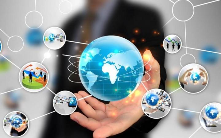 7 Layanan Content Delivery Network Yang Paling Populer Digunakan