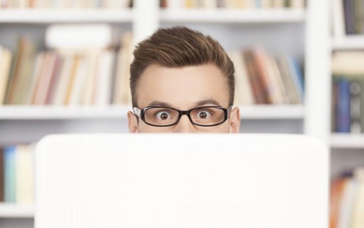 Ini yang Perlu Kamu Tahu Soal Page Speed