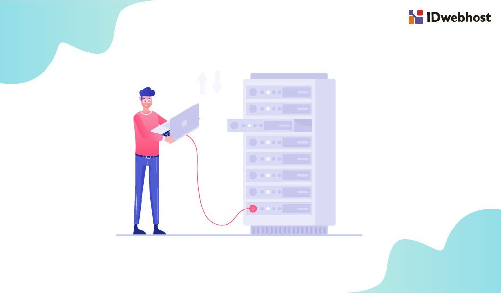 5 Jenis Pilihan Web Hosting Paling Umum Yang Bisa Digunakan