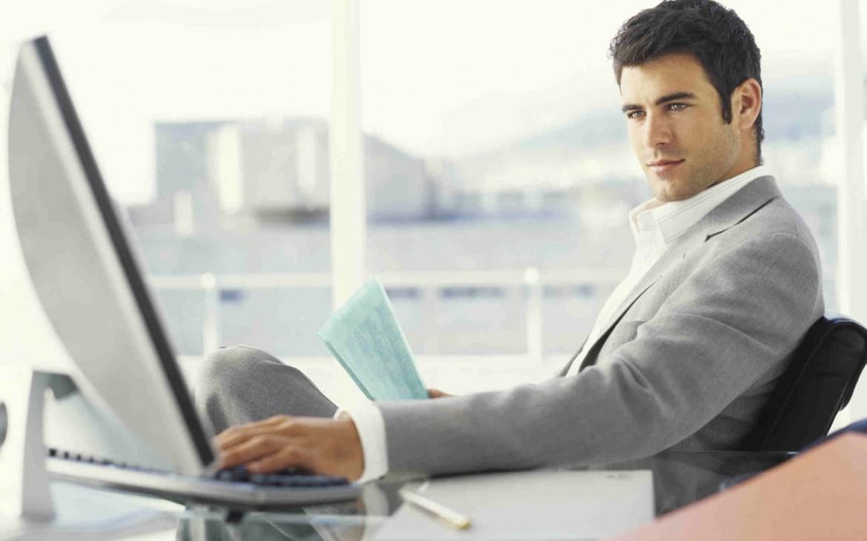 Cara Mencari Perusahaan Web Hosting yang Tepat