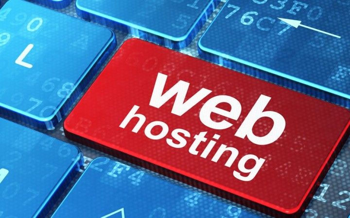 3 Macam Platform Web Hosting Beserta Penjelasannya