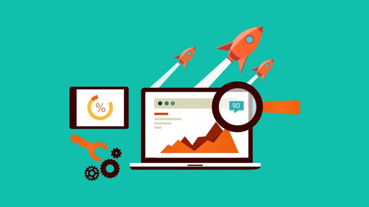 3 Alasan Penting Mengapa Menulis Artikel Adalah Metode Paling Efektif Untuk Meningkatkan Peringkat Situs