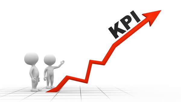 6 Tips Mudah Mengenal KPI Penjualan Toko Online
