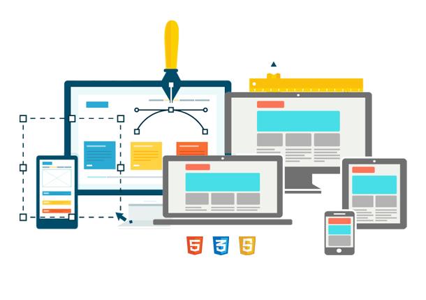 Website Anda Mengejar Tren atau Konversi?