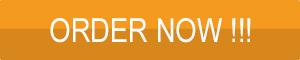 Promo Akhir Agustus Domain .COM dan .NET Hanya Rp 67.000