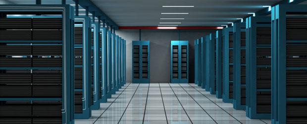 Managed Web Hosting VS Unmanaged Web Hosting Serta Mana Yang Terbaik Untuk Bisnis Anda