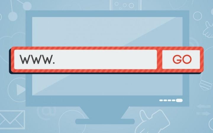 Apa Itu Domain? Cari Tahu Jawabannya di Artikel Ini!