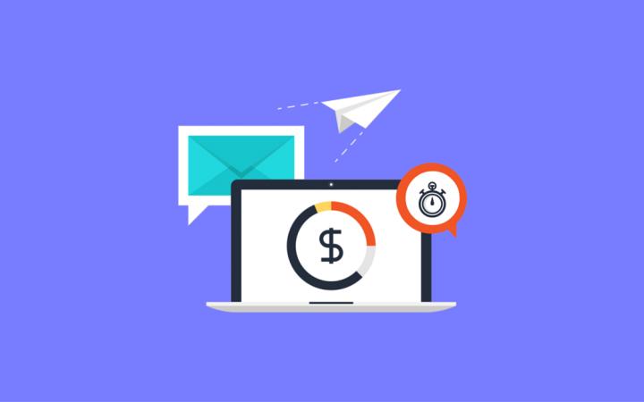 Ubah Blog Wordpressmu Jadi Sumber Uang