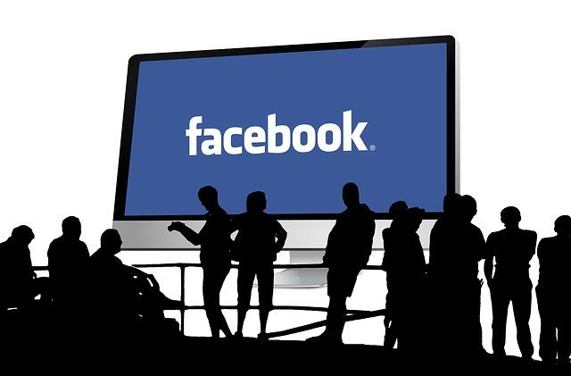 3 Tips Strategi Facebook Marketing Untuk Bisnis Anda