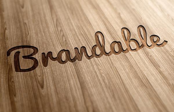 6 Tips Memilih Brandable Domain Bagi Brand Bisnis Anda