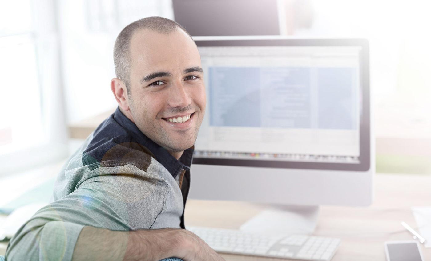 Panduan Web Hosting Bagi Pemula Ketika Membuat Website