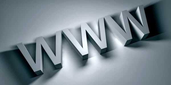 Custom Domain dan 10 Alasan Kenapa Anda Harus Menggunakannya